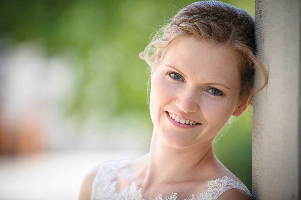 2015_09_12_Hochzeit_Julia_Steffen